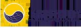 Krishjay Logo